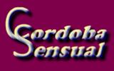La guia mas sensual de Escorts Acompa�antes en Cordoba Argentina