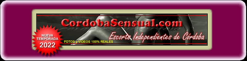 chichas tetonas escort vip independiente